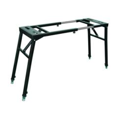 Proel EL270 Universal Folding Adjustable Digital Piano Stand
