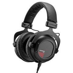 Beyerdynamic Custom One Pro Headphones