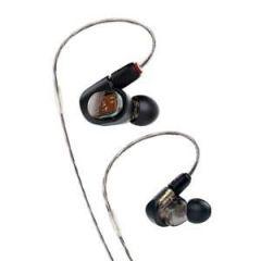 Audio-Technica ATH-E70 In Ear Monitors