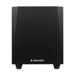 Adam Audio T10S Powered Subwoofer