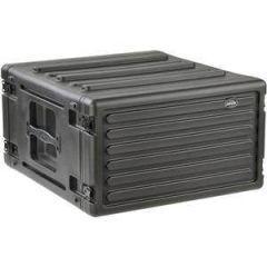 SKB 1SKB-R6U Roto Rack Case 6U