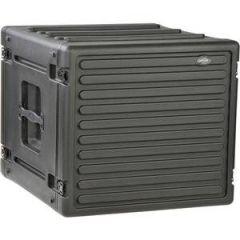 SKB 1SKB-R8U Roto Rack Case 8U