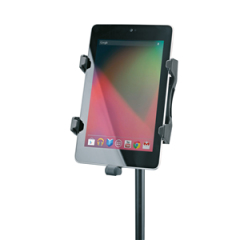 K&M 19776 Tablet PC Stand