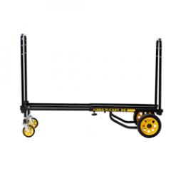 Rock N Roller MultiCart - R8 Mid (500lb capacity)