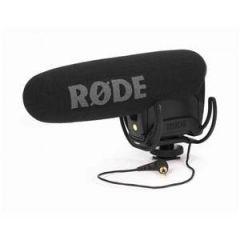 Rode VMPR Videomic Pro-R