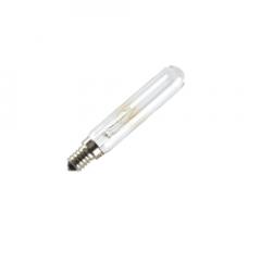 K&M 12290 Light Bulb