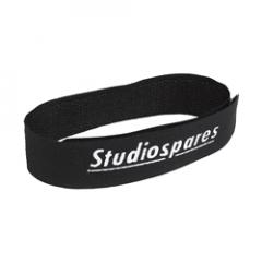 Studiospares Cable Tie 20mm x 300mm