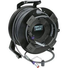 Klotz RCBEEW100 RC5SB 100m Outdoor Drum System