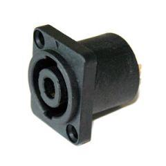 Speakloc Chassis 4-Pole