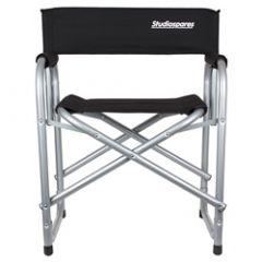 Studiospares Directors Chair