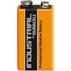 Duracell PP3 9V Industrial Battery