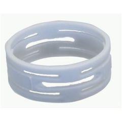 Precision Pro XLR Ring White