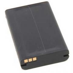 Tascam BP-L2 Battery for DR-01
