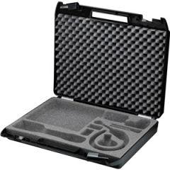 Sennheiser CC3-EW Carry Case
