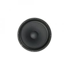 Electro-Voice ELX115 Woofer
