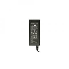 Soundcraft Ui16 Power Supply