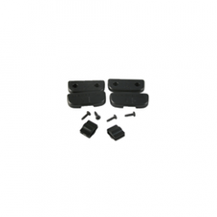 Beyerdynamic DT770 Headband Slider Repair Kit