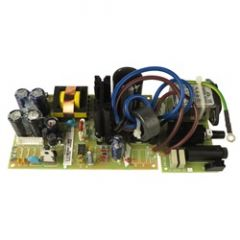 Soundcraft R-S2011E-03-As LX7ii Power Supply