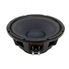 Electro-Voice Spare Woofer for SX300
