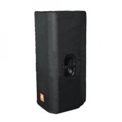 JBL Deluxe Speaker Cover