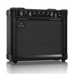 Behringer BT108 Ultrabass Guitar Combo