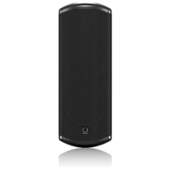 Turbosound TCI53-T Loudspeakers Black Pair