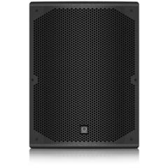 Turbosound TCX102 Loudspeaker Black
