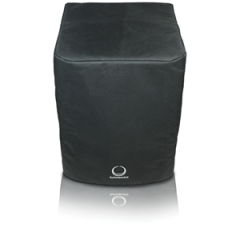 Turbosound Deluxe Protective Cover for iQ15B