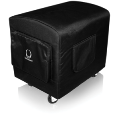 Turbosound TS-PC15B-2 Deluxe Protective Cover
