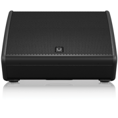 Turbosound TFM152M Flashline Monitor
