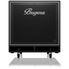 Bugera BN115TS High-Performance 1600 W Bass Cabinet