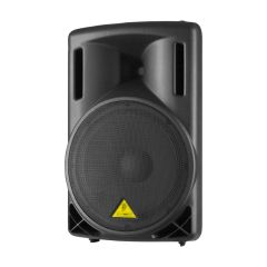 Behringer Eurolive B215XL Passive PA Speaker Black
