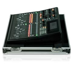 Behringer X32 Producer-TP (Mixer+Flightcase)