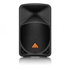 Behringer Eurolive B112W Active Bluetooth PA Speaker