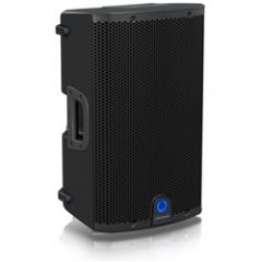 Turbosound iQ10 2500W PA Speaker