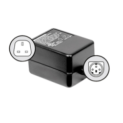 Behringer PSU4-UK Power Supply