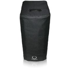 Turbosound iNSPIRE iP1000-PC Cover