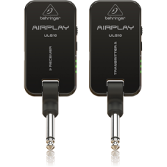 Behringer Airplay Guitar ULG10