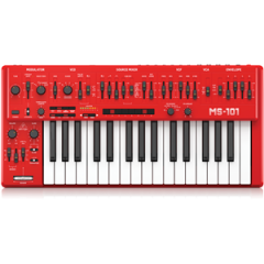 Behringer MS-1 Synth