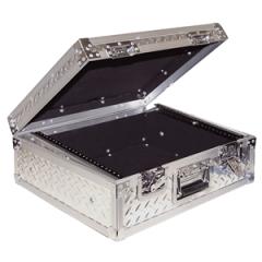 Soundlab Full Flight Mixer Case