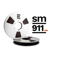 RTM SM911 2'' Tape