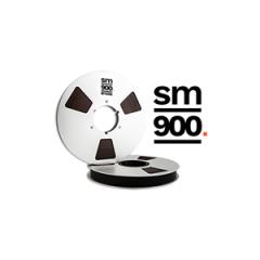 RTM SM900 1'' Tape