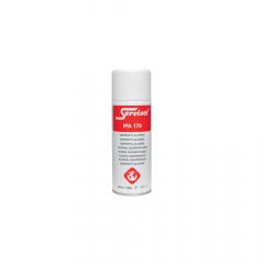 Isopropyl alcohol Spray IPA170