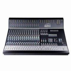 Audient ASP4816 48-Input Inline Console