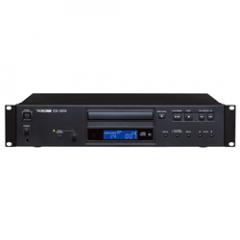 Tascam CD-200 CD Player
