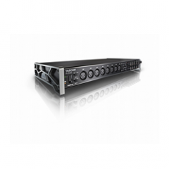 Tascam US-16X08 USB Audio Interface