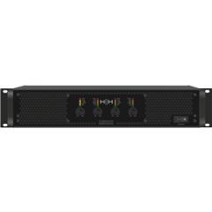 HH Electronics M3000 Power Amplifier