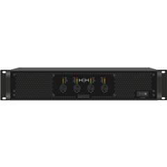 HH Electronics M4000 Power Amplifier