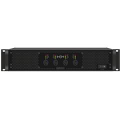 HH Electronics M5000 Power Amplifier