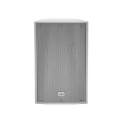 HH Electronics Tessen TNi-0801 Passive Installation Speaker White
